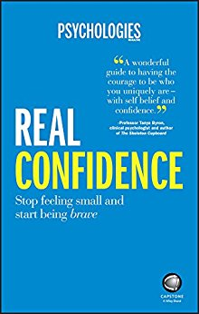 Real Confidence