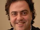 Giovanni Legorano