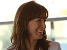 Maria Carla Rota